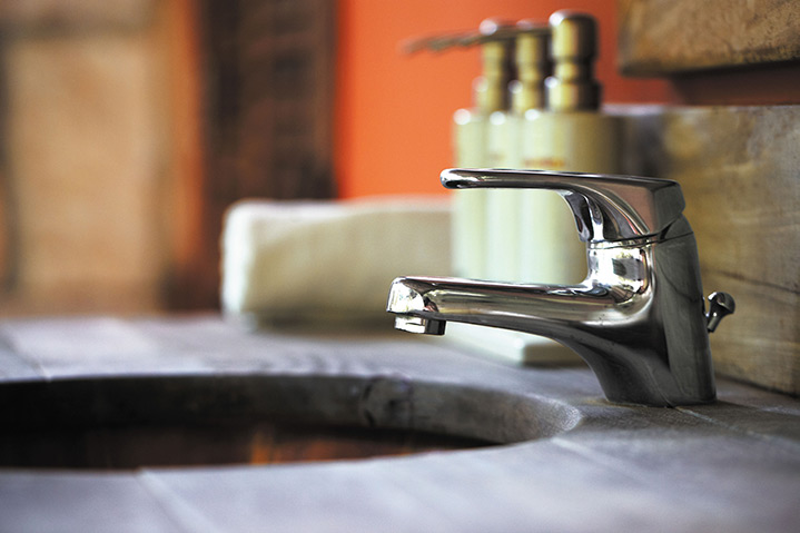 A2B Plumbers are able to fix any leaking taps you may have in Basingstoke.